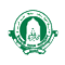 logo of Islami Bank